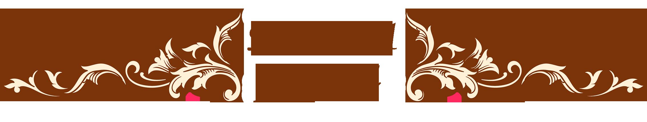 Булчински магазин МОЯТА РОКЛЯ